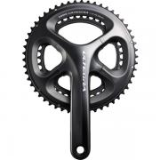 Shimano-Ultegra-6800-Chainset-FC6800A39