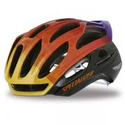 Specialized SW Prevail Helmet Boels Dolmans
