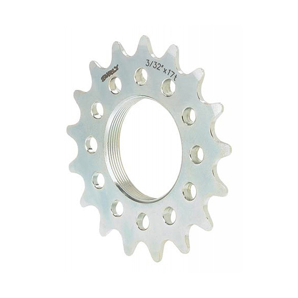 Surly-Track-Cog-3.32in