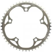 TA Alize 130PCD outer Chainring