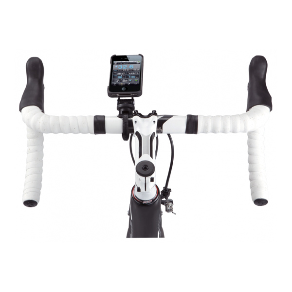 Topeak-Ridecase-6-Bar-Mounted