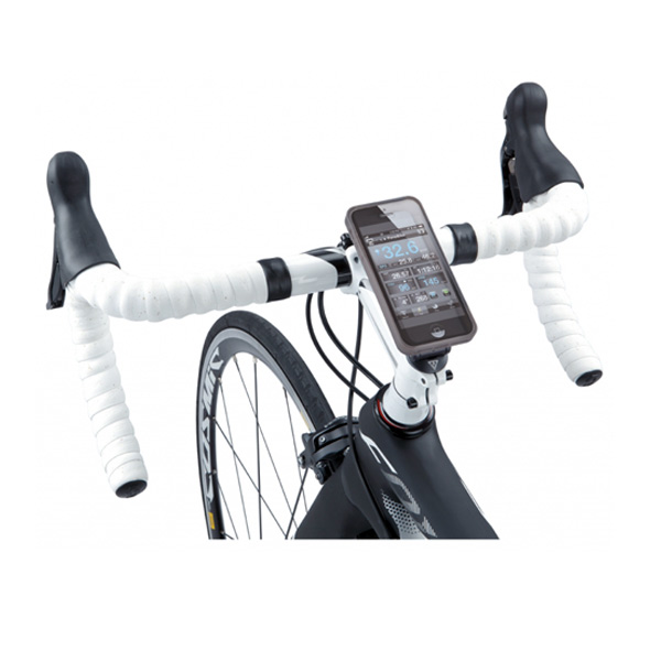 Topeak-Ridecase-6-Stem-Mounted