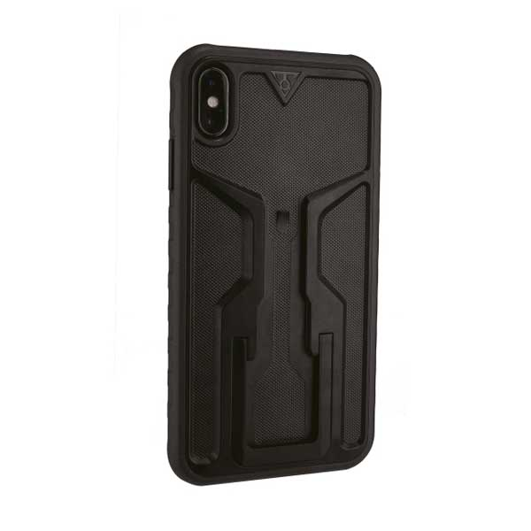 Topeak Ridecase for iPhone XS Max back