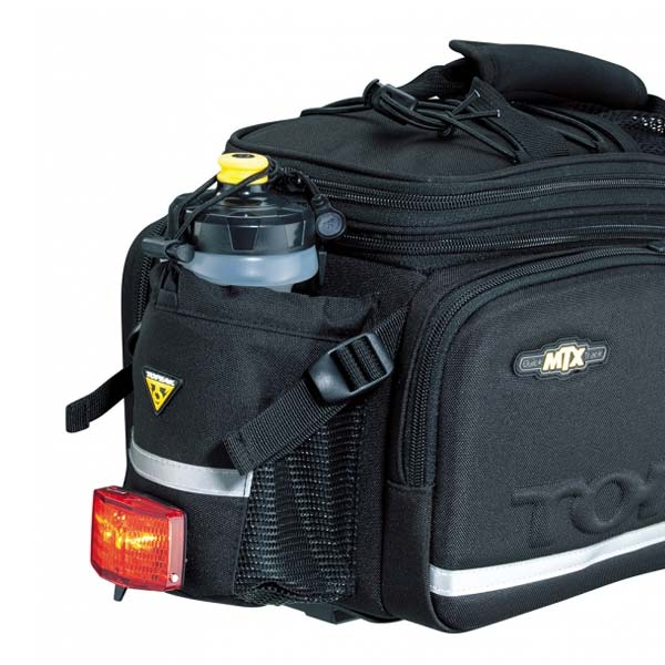 Topeak Trunk Bag MTX EX rear