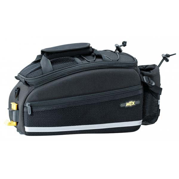 Topeak Trunk Bag MTX EX