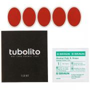 Tubolito Flix Kit Repair Set