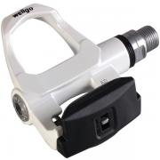Wellgo R096B Road Clipless Pedals White