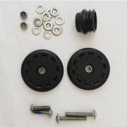 brompton_eazy_wheel_half_set_6_mm