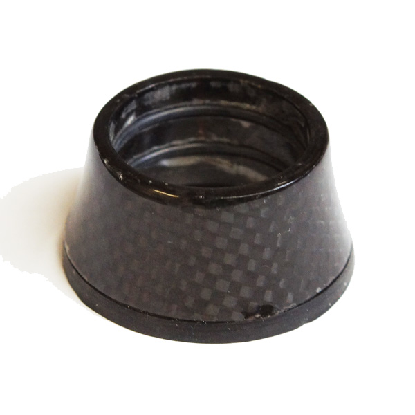 PRO Carbon Headset Spacers