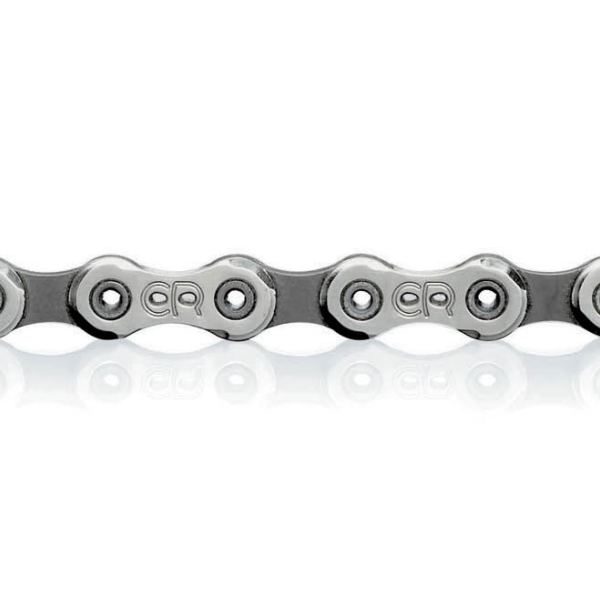 Campagnolo Record Ultra Narrow 10 Speed Chain