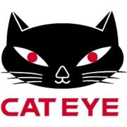 CatEye is the leading manufacturer of cycle computers, lights and reflectors to cyclists in the world. Founded in 1954 in Osaka, Japan, CatEye has always been a leader in innovation and technology.