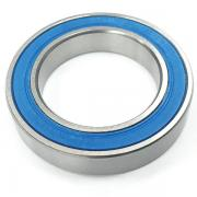 24377 24x37x7mm 2RS Bearing for Shimano 24mm (Single)