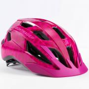 Bontrager Solstice Mips Youth Helmet Vice Pink