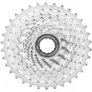 Campagnolo Chorus 12 Speed Cassette