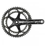 2015 Campagnolo Athena Carbon 11 Speed Chainset