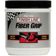 Finishline Fibre Grip 450g