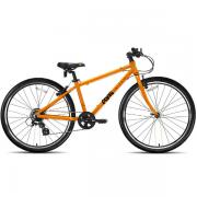 Frog 69 Kids 26 Wheel Orange