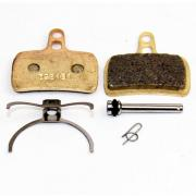 Hope_Mono_Mini_brake_pads_hbsp130S