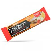 NamedSport Energy Fruit Bar Fruit Tango 35g
