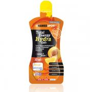 NamedSport Total Energy fruit Gel Peach 50ml