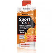 NamedSports Gel Pure Energy 25ml