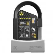 Seatylock Mason U Lock 140mm