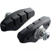 Shimano (BR-4600) BRBX R50T2 Brake Blocks