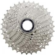 Shimano 105 CS-HG700 11-speed cassette, 11 - 34T