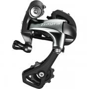 Shimano RD4700 Tiagra 10 speed rear derailleur GS