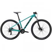 Trek Marlin 5 Mountain Bike 2020 Teal