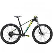Trek Roscoe 6 2019 Black Green