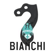 "<div style=""text-align: left;""><span style=""font-size: small;"">Bianchi Mech Hangers. If you can't find what you need please give us a call.</span></div>"