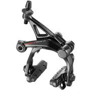 <p>Campagnolo; D-Type, Dual Pivot and Skeleton calipers.</p>
