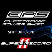 "<div class=""text"">