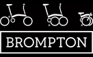 Brompton Bikes at gbcycles