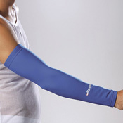 Santini Roubaix Arm Warmers