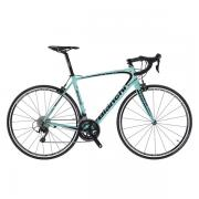 Bianchi\Road 2018\Intenso\105-1D