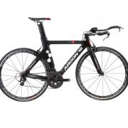 Argon 18 2016 E-112 105 5800 RQ Bike