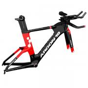 Argon 18 2016 E-119 Tri Frame Kit