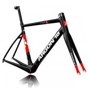 Argon 18 2016 Krypton Frameset