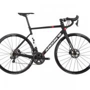 Argon 18 2016 Krypton X Road Ultegra 6800 Disc Bike