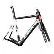 Argon 18 2016 Nitrogen Frame Kit