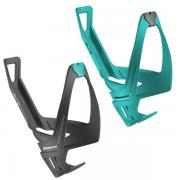 Bianchi Cannibal Bottle Cage