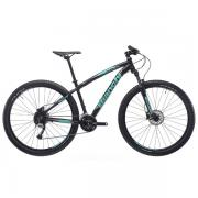 Bianchi Duel 29.S Disc Mountain Bike 2019 HE