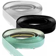 Bianchi Eolo Bar Tape Black Celeste White
