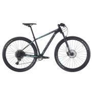 Bianchi Grizzly 9.2 NX Eagle Mountain Bike 2019 EN