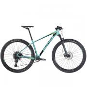 Bianchi Nitron 9.4 NX Eagle Mountain Bike2019 6N