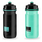 Bianchi Square Waterbottle 600ml