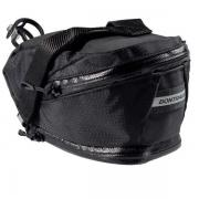 Bontrager Seatpack Elite X-Large