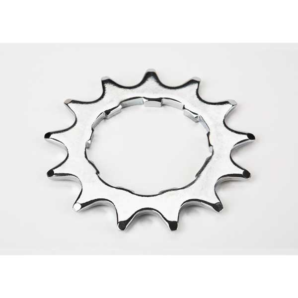 Brompton 13t Sprocket 3/32 3 Spline